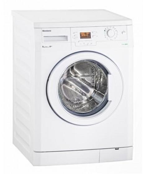 Blomberg Πλυντήριο Ρούχων WNF 8402 WE20 8kg 1000στροφές A++