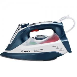 Bosch Σίδερο Ατμού TDI902836A