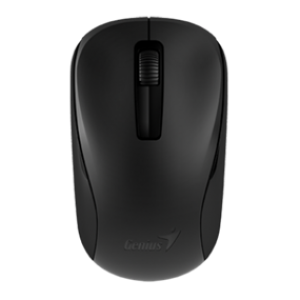 Genius Ποντίκι NX-7005 Μαύρο