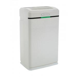 Juro-Pro Αφυγραντήρας Oxygen Comfort 20L