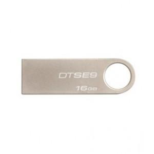 Kingston USB Flash DT109 16GB