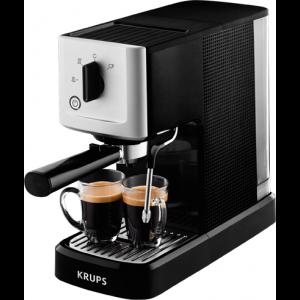 Krups μηχανή Espresso XP3440
