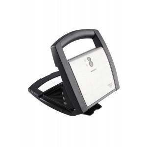 Pitsos GSM2102X Σαντουιτσιέρα