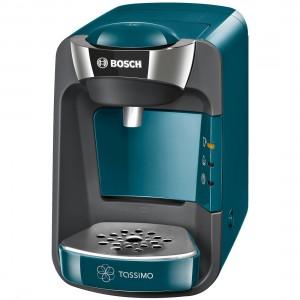 Bosch TAS3205 Tassimo