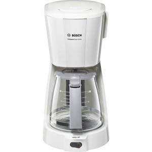 Bosch Καφετιέρα Φίλτρου TKA3A031