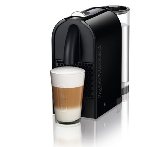 Delonghi Nespresso U EN110.B