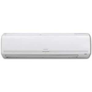 Hitachi RAK-70PPA / RAC-70WPA Inverter Κλιματιστικό