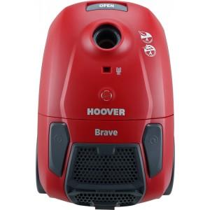 Hoover Brave BV71_BV10011 Ηλ.Σκούπα Με Σακούλα