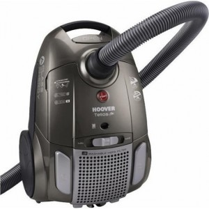 Hoover Telios TE70_ TE60011 Ηλεκτρική Σκούπα