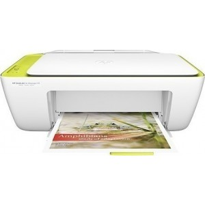 HP DeskJet Advantage All in One 2135 AiO (F5S29C)