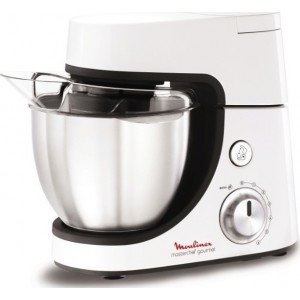 Moulinex QA 500 Κουζινομηχανή