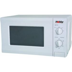 Hobby MW950
