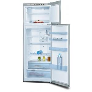 Pitsos Ψυγείο Δίπορτο PKNT46NL20