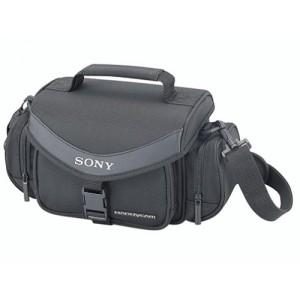 Sony Τσάντα Κάμερας LCS-VA30