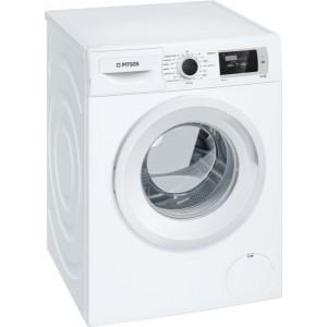 Pitsos Πλυντήριο Ρούχων WNP1000D8 8kg 1000στροφές Α+++