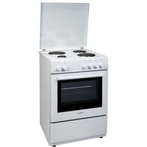 Voxson Εμαγιέ Κουζίνα VXC 656 NS