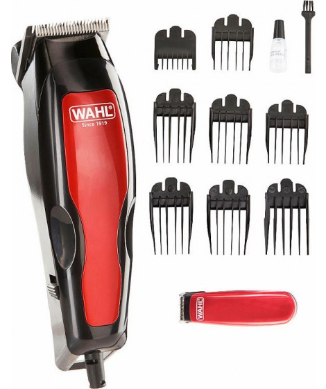 Wahl Clipper and Trimmer 1395-0466 Compo Κουρευτική+Trimmer -30265