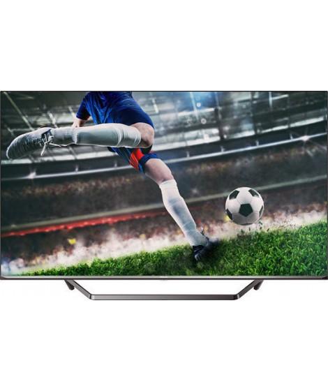 """Hisense 50U7QF Τηλεόραση Smart 4K UHD 50"""""""
