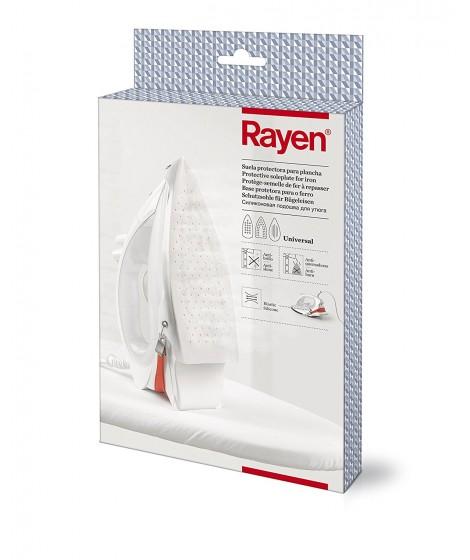 Rayen Προστατευτικό Κάλυμμα για σίδερα ατμού 6205.01