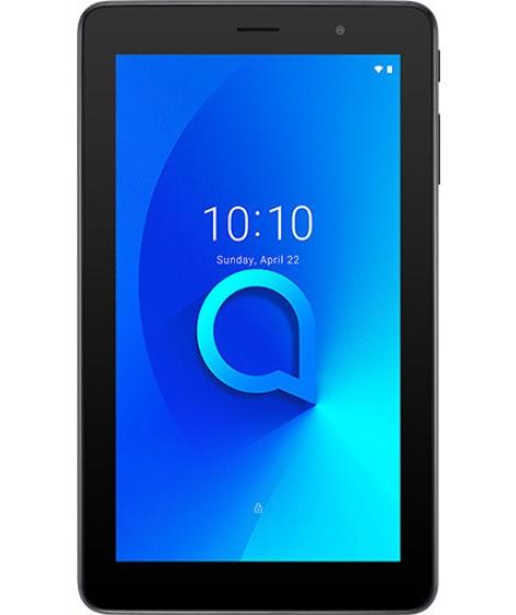 """Alcatel 8068 1T 7"""" (16GB) Black"""