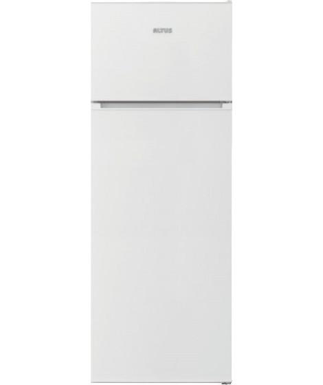 Altus Ψυγείο Δίπορτο A+ ALD 241