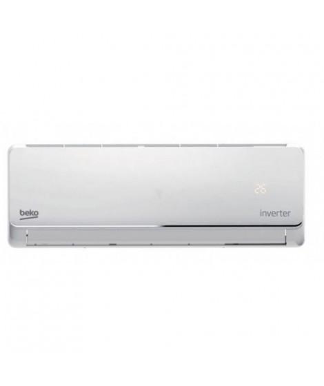 BEKO Κλιματιστικό BEVCA 180/181 A+++/A++ 18000BTU Inverter