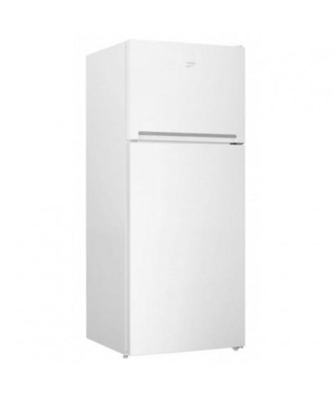 BEKO RDSE 450K20W Ψυγείο White