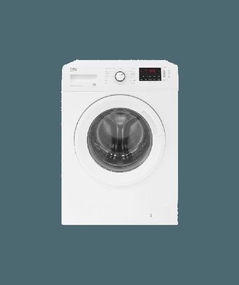 Beko Πλυντήριο Ρούχων WTB 1041 R2W 10kg 1400στροφές A+++