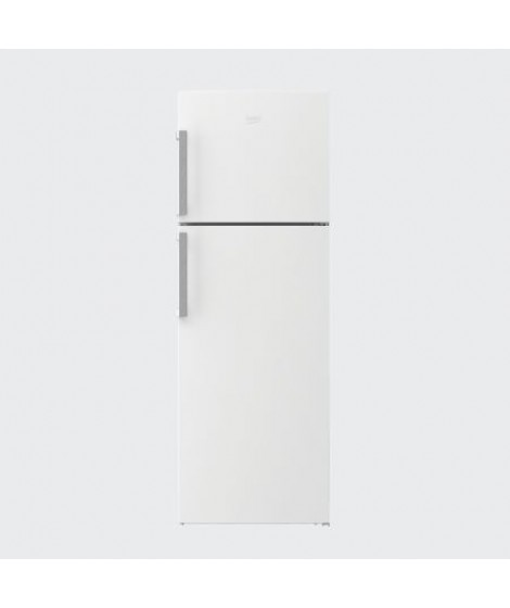 Beko Δίπορτο Ψυγείο RDSA 310M20W