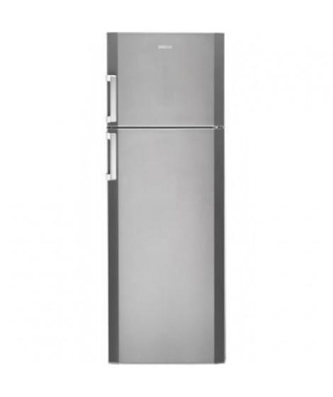 Beko Ψυγείο Δίπορτο DN 133021 X