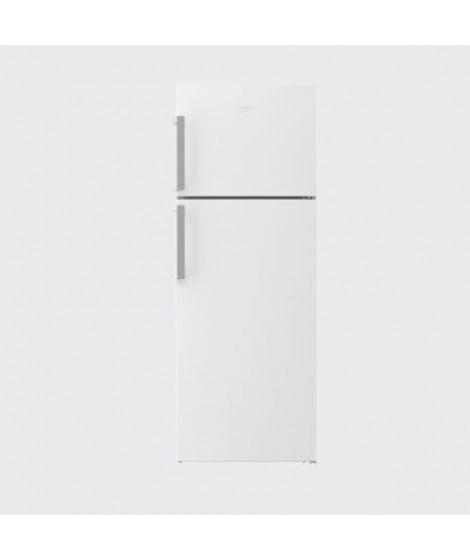 Beko Δίπορτο Ψυγείο RDSA 290M20W