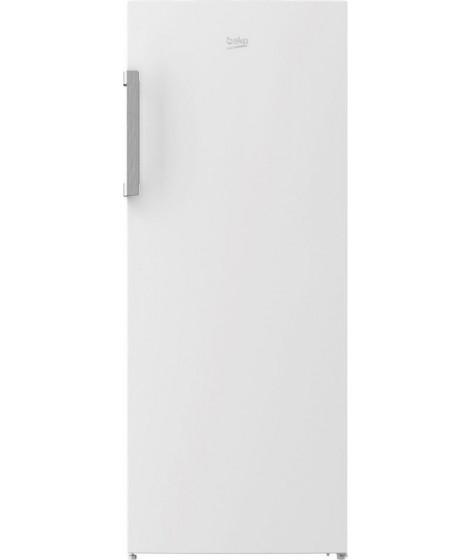 Beko Ψυγείο Συντήρηση A+ RSSA290M23W