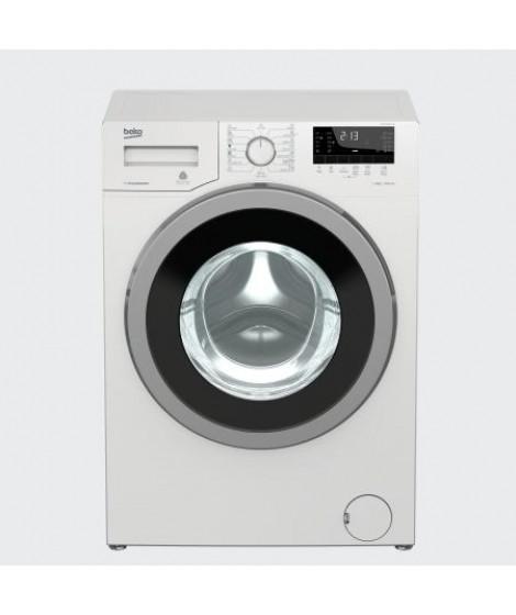 Beko Πλυντήριο Ρούχων WTV 9732 XSO 9kg 1400 στροφές A+++