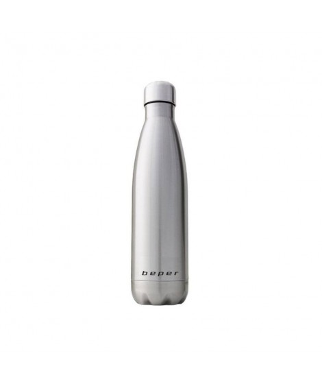 Beper BI.505 Μπουκάλι Ταξιδιού 500ml