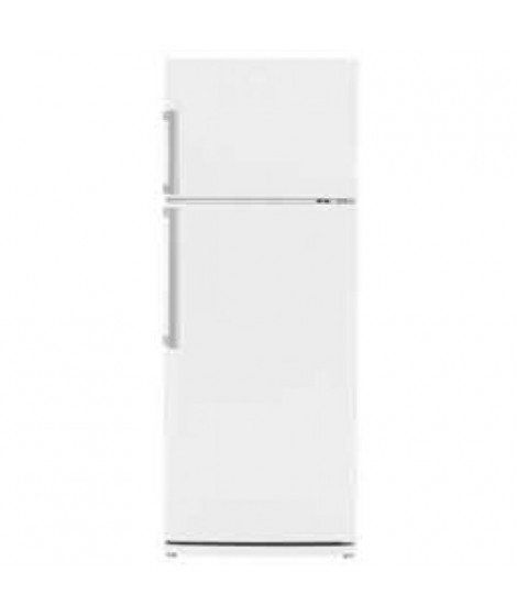 Blomberg DSM 9870 T Ψυγείο δίπορτο A+