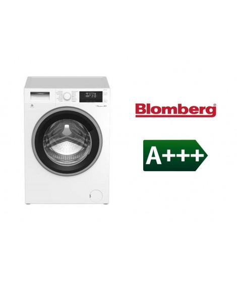 Blomberg Πλυντήριο ρούχων WAFN 81230 8kg 1200Στροφές A+++