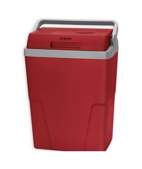 Bomann KB 6011 CB Ηλεκτρικό Φορητό Ψυγείο