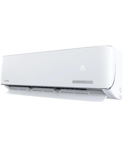 Bosch Κλιματιστικό B1ZAI1850W DC Inverter 5 ετής εγγύηση