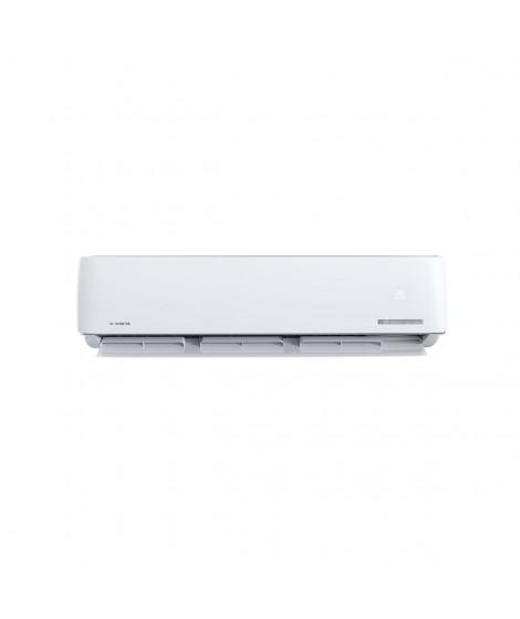 Bosch B1ZAI2451W/B1ZAO2451W Wi-Fi Serie 6 Κλιματιστικό τοίχου