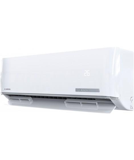 Bosch Κλιματιστικό B1ZAI1240W DC Inverter 5ετής εγγύηση