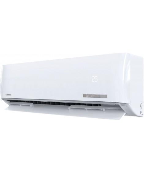 Bosch Κλιματιστικό B1ZAI1840W DC Inverter 5 ετής εγγύηση