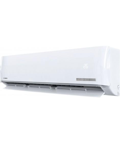 Bosch Κλιματιστικό B1ZAI2440W DC Inverter 5 ετής εγγύηση