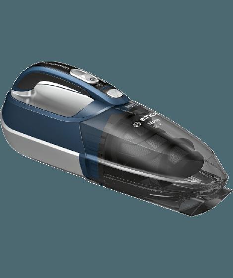 Bosch Επαναφορτιζόμενο Σκουπάκι BHN1840L