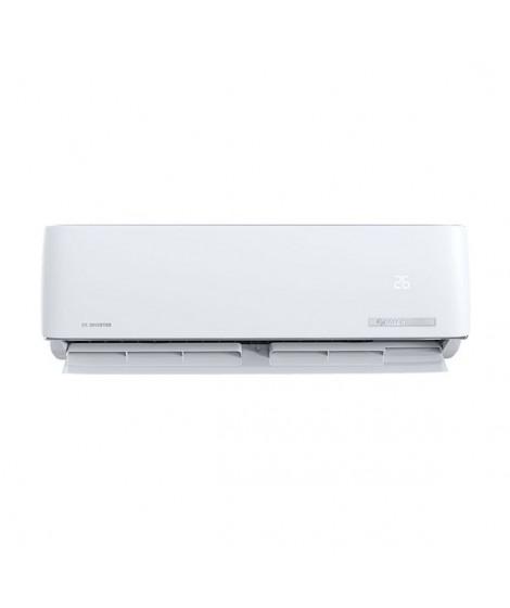 Bosch Serie 6 B1ZAI0950W Κλιματιστικό Inverter