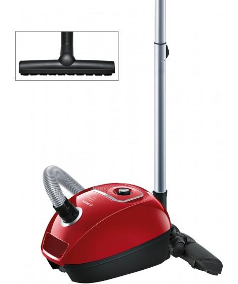 Bosch Ηλεκτρική Σκούπα BGLS4540
