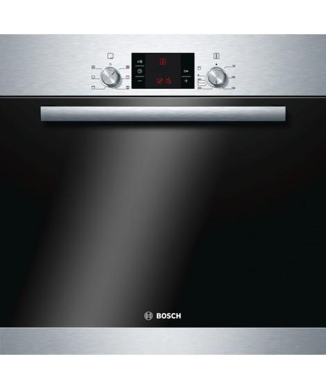 Bosch Εντοιχιζόμενος Φούρνος HBA23B150