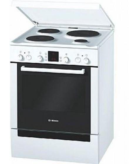 Bosch Εμαγιέ Κουζίνα HSE641120G