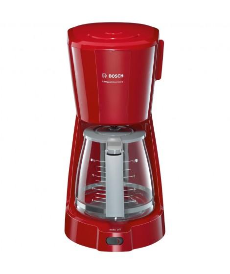 Bosch Καφετιέρα Φίλτρου TKA3A034