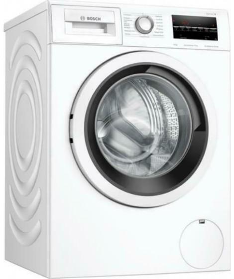 Bosch WAU24T09GR Πλυντήριο ρούχων 9kg 1200rpm