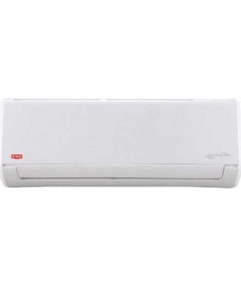 Bryant Aqua Evolution 42BRC024B8SA/38BRC024B8S 24άρι Κλιματιστικό Inverter